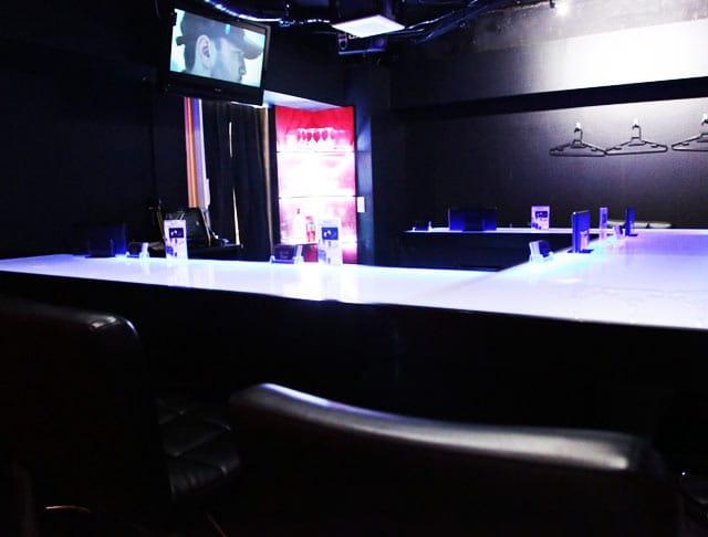 Girls Bar COCO<ココ> 新橋 ガールズバー SHOP GALLERY 2