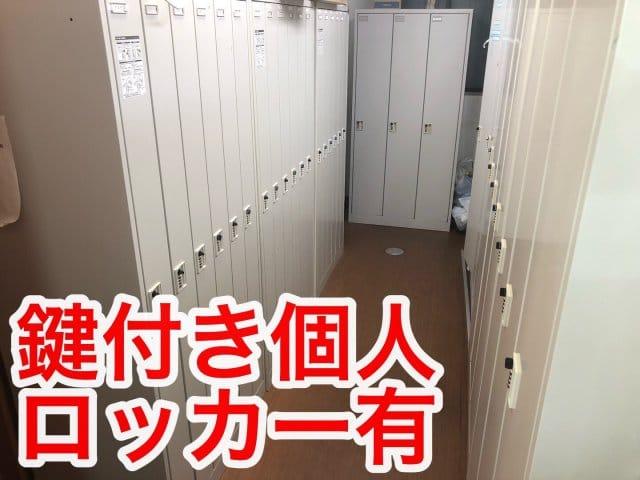 ガールズバーHARADA 平塚 ガールズバー SHOP GALLERY 3