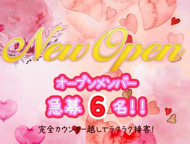 Girl's bar M<ガールズバーエム> 新橋 ガールズバー SHOP GALLERY 1