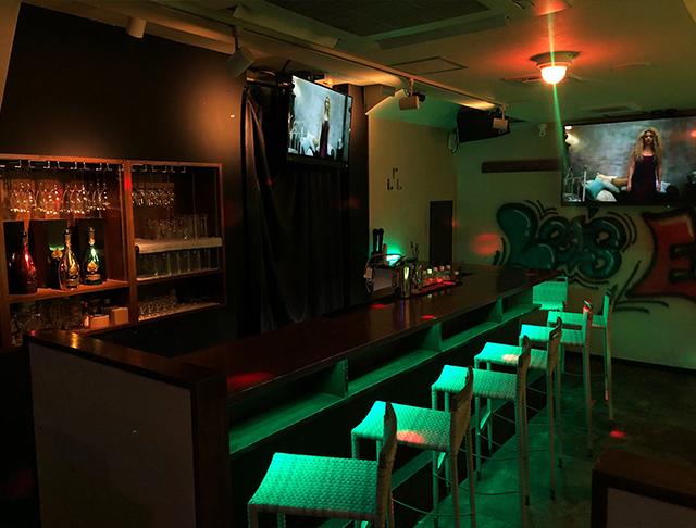 Girl's Bar ANDY<アンディー> 赤羽 ガールズバー SHOP GALLERY 3