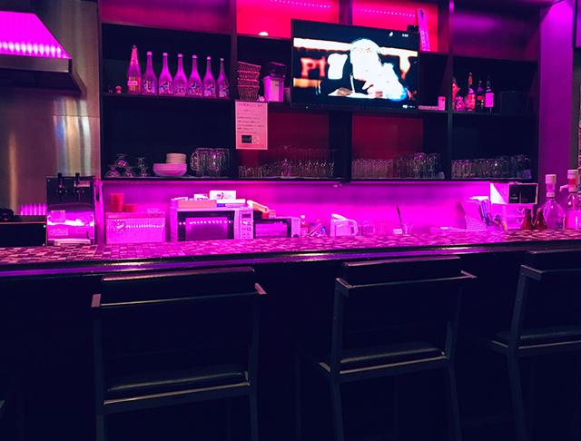 Girl's Bar NINO<ニーノ> 蒲田 ガールズバー SHOP GALLERY 4