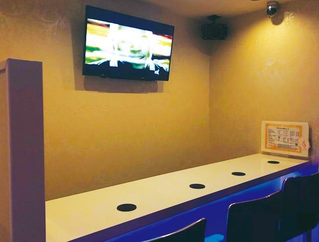 Girlsbar CoCo<ココ> 中野 ガールズバー SHOP GALLERY 4