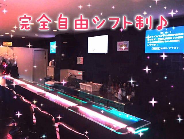 C.C.B<コミュニケーションバー>五反田店 五反田 ガールズバー SHOP GALLERY 4