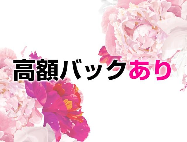 ガールズバーActress<アクトレス> 錦糸町 ガールズバー SHOP GALLERY 2
