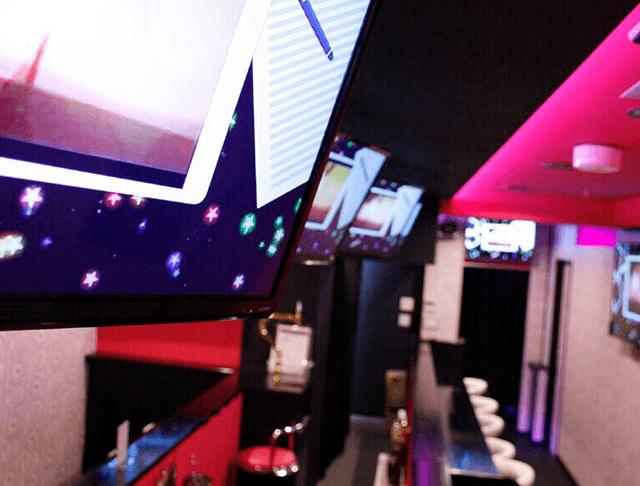 Girl's Bar TiARA<ティアラ> 大宮 ガールズバー SHOP GALLERY 3