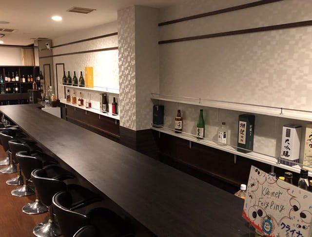 Girls Bar CECIL<セシル> 錦糸町 ガールズバー SHOP GALLERY 1