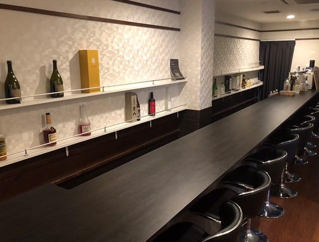 Girls Bar CECIL<セシル> 錦糸町 ガールズバー SHOP GALLERY 2