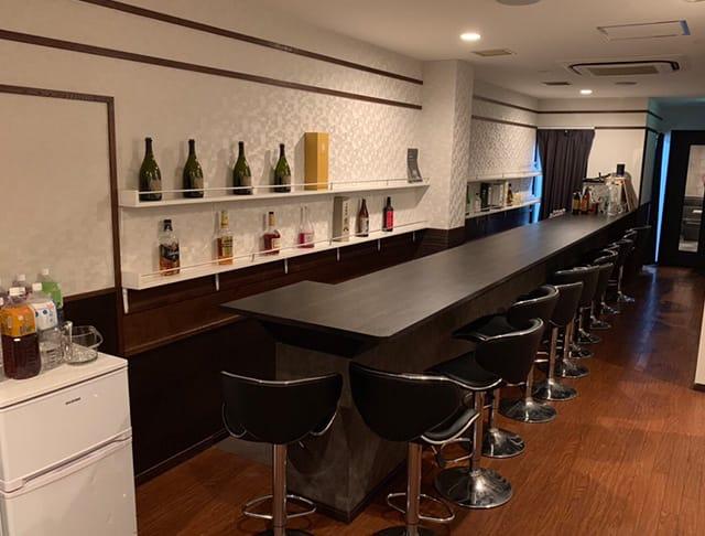 Girls Bar CECIL<セシル> 錦糸町 ガールズバー SHOP GALLERY 3