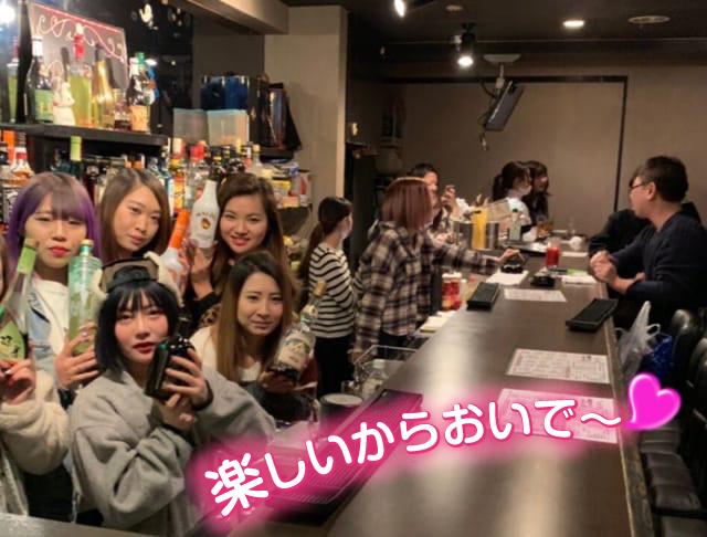 Girl's Bar lion<リオン> 川崎 ガールズバー SHOP GALLERY 3