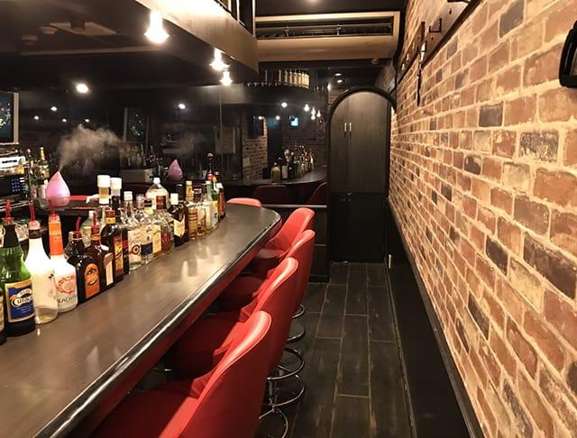 Girls Bar Sophie<ガールズバー ソフィー> 自由が丘 ガールズバー SHOP GALLERY 2